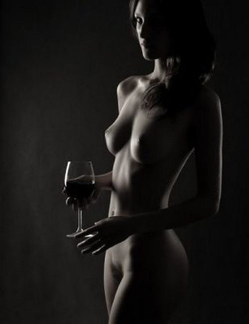 chica desnuda - chicas sexys  - mujeres desnudas - web erotica - pagia erotica - contenido erotico - mujer desnuda
